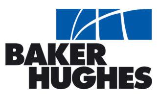 Baker_Hughes_Logo