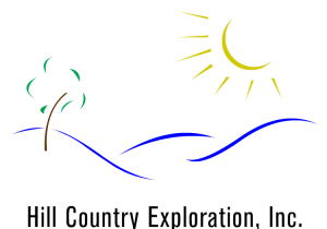 HCE1 master logo