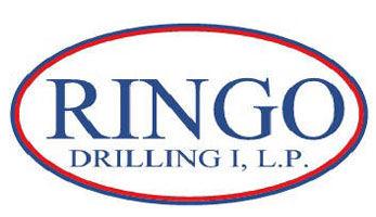 Ringo_Logo_White_Background_web