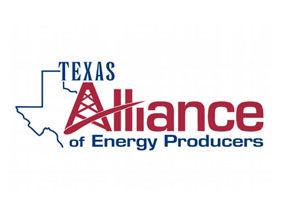 Texas_Alliance_of_Energy__t607