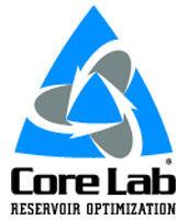 corelab_logo