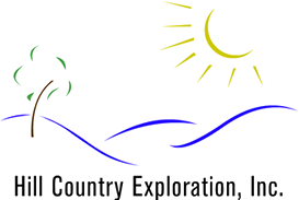 Hill Country Exploration, Inc. Logo