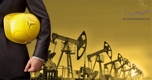 Learn the importance of oil and gas exploration.