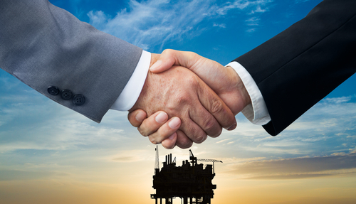 Learn whether direct participation oil and gas investments are right for you.